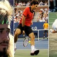 Top 20 Shots the Tennis World will NEVER Forget - YouTube