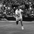 The 50 Greatest Players of the Open Era (M): No. 7, Ken Rosewall   TENNIS.com