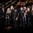 Lynyrd Skynyrd will perform special SiriusXM listener concert Atlanta