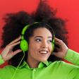 'Apple werkt aan eigen high-end hoofdtelefoon'