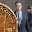 Miljardair: Elon Musk verklapt hoeveel Bitcoin en andere coins hij heeft