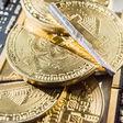 Bitcoin is koning, maar moeten we daar blij mee zijn? (Nee!)