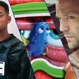 Laatste kans: deze series en films verdwijnen binnenkort van Netflix