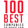 Intuit lands at #13 on Fortune's list of the 100 Best Companies to Work For in 2018