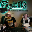 Country station in Standard Hat Works making waves