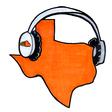 SoundCloud Rap Hits Mainstream