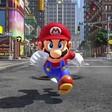 Nintendo's Extra Lives