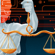 Stanford, USC, Duke study shows AI reads contracts better than lawyers