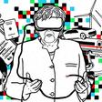 """German """"Digitalisierung"""" versus American innovation"""