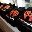 SiriusXM Parent Company Liberty Proposes iHeartRadio Restructuring