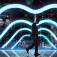 Mute Review: heeft Netflix een sci-fi klassieker in handen?
