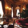 The Louvre's Secret Apartments