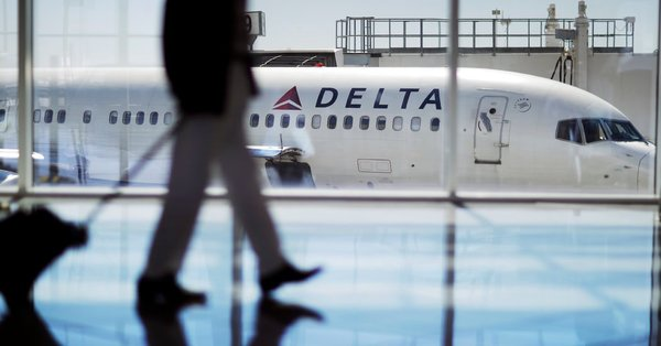 In N.R.A. Fight, Delta Finds There Is No Neutral Ground