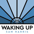 #113 — Consciousness and the Self by Waking Up with Sam Harris | Free Listening on SoundCloud