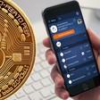 Rabobit: Rabobank onderzoekt mogelijkheden eigen Bitcoin wallet