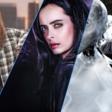 Netflix and Chill: nieuwe titels die je in maart 2018 niet mag missen