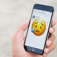 Consumentenbond waarschuwt: oppassen met refurbished iPhones