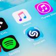Wat Spotify moet doen om te overleven