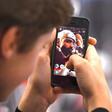 Probleem rukt op: Chirurg, ik wil op mijn Snapchat-selfie lijken
