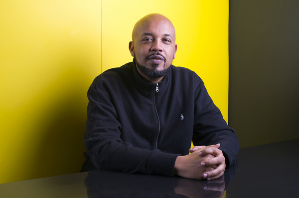 Without Tuma Basa, What Role Will Spotify's Flagship Playlists Play In Its Public Future?