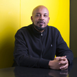Tuma Basa, Outgoing Curator for Spotify's RapCaviar Playlist, Heading to YouTube