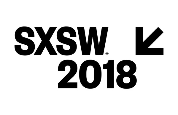 Come Party With Sprudge At SXSW
