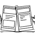 Handling Storyboard Merge Conflicts