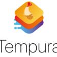 tempura-swift
