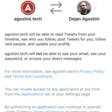 Using TwitterKit