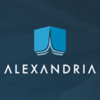 Project Alexandria, AI2