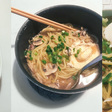 How we Bootstrapped our SaaS Startup to Ramen Profitability – Canny Blog