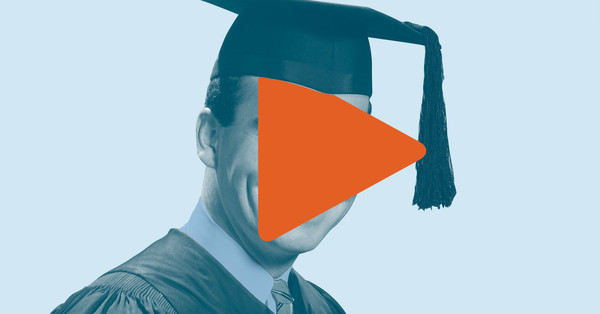 How PragerU Is Winning The Right-Wing Culture War Without Donald Trump