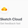 Prototyping, Libraries On Sketch Cloud And An Official iOS UI Kit In Sketch 49