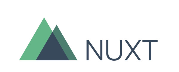 Custom routes with Nuxt.js – Francesco Greppi