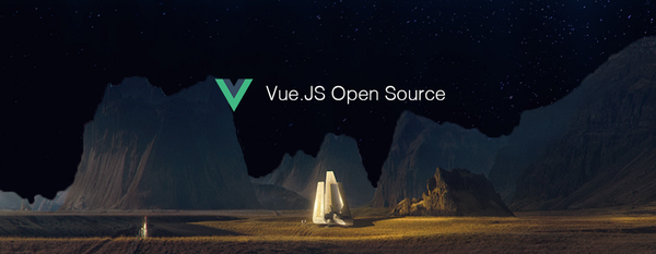 Vue.js Top 10 Open Source for the Past Month (v.Feb 2018)