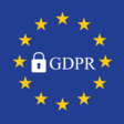 How GDPR Will Change The Way You Develop — Smashing Magazine