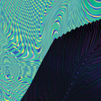 The race to invent the artificial leaf - MIT Technology Review