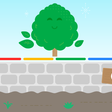 Google's Walled Garden: Are We Being Pushed Out of Our Own Digital Backyards? - Moz
