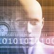 The Future of Jobs in the World of AI and Robotics - Knowledge@Wharton