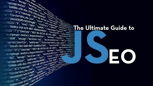The Ultimate Guide to JavaScript SEO | Elephate