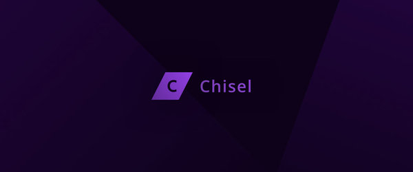 Announcing Chisel - an open source API First CMS — Forge