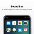 iOS 12 concept: ziet jouw iPhone er binnenkort zo uit?