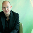 Spotify's Daniel Ek, Troy Carter to Receive UJA Music Visionary Award