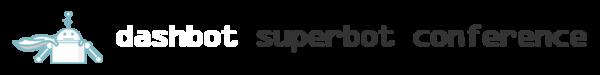 SuperBot 2018 - April 3rd