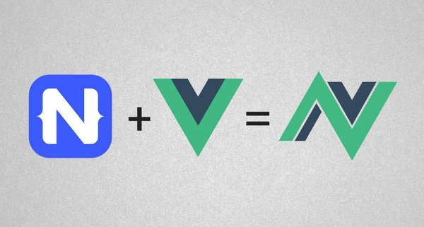 Getting Started with NativeScript-Vue 1.0