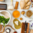 The Potential Health and Fitness Benefits of Adaptogens