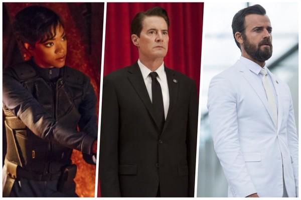 Un año de Fuera de Series: éstas son las series más populares para los lectores