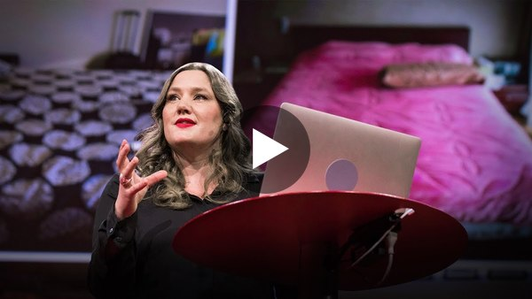 See how the rest of the world lives, organized by income   Anna Rosling Rönnlund - YouTube