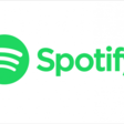 Spotify To Launch In South Africa
