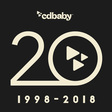 CD Baby, Now In Its 20th Year, Says It Paid Out $80M to Indie Artists in 2017